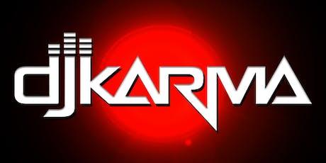 Karma at Tao Free Guestlist - 9/20/2019 tickets