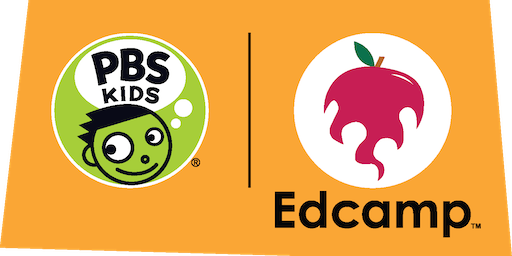 IdahoPTV PBS KIDS Edcamp