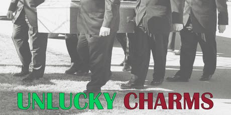 Unlucky Charms tickets