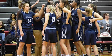 DECATUR CENTRAL HIGH SCHOOL GIRLS BASKETBALL- YOUTH CLINIC tickets