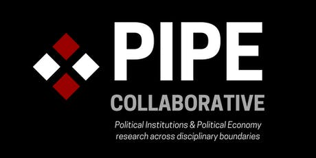 PIPE* Research: Abby K Wood, USC, Gould School of Law tickets