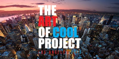 The Art of Cool Project and Conference