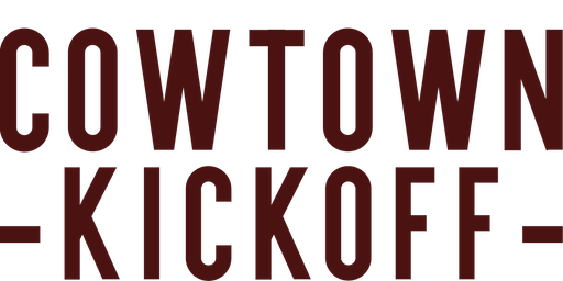 Cowtown Kick Off Party: Texas A&M vs Arkansas
