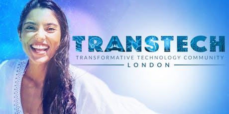 Nichol Bradford: Transformative Technology's Co-Founder & Executive Director tickets