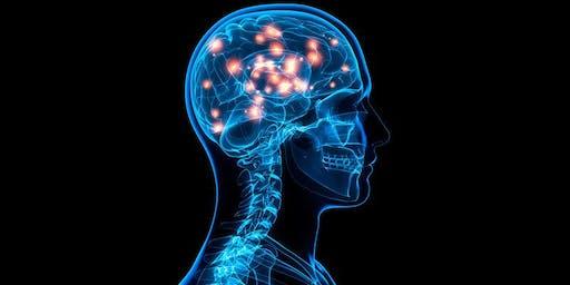 Healing Your Broken Brain