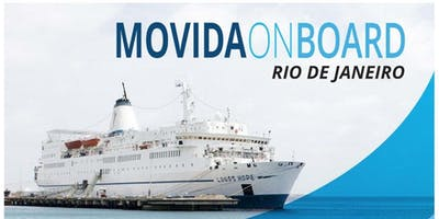 MOVIDA onboard