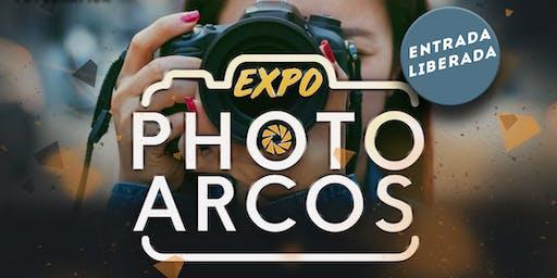 Expo Photo ARCOS