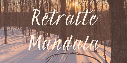 Retraite Mandala