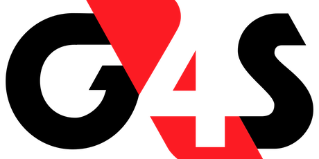 G4S Security Guard Job Fair on Thursday August 22nd, 2019 from 10am to 2pm tickets