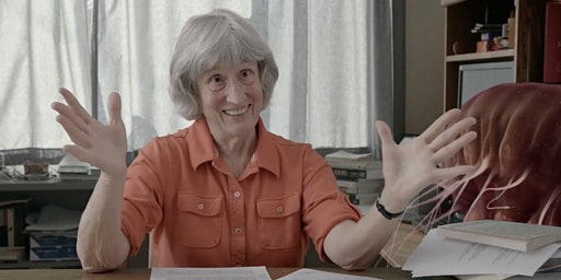 Donna Haraway: Story Telling for Earthly Survival | In Relation Film Series