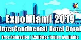 ExpoMiami September 24, 2019