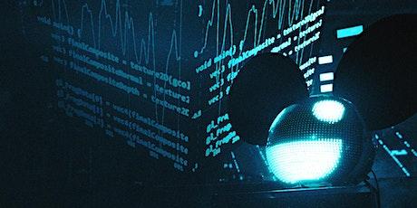 deadmau5 / CUBE V3-2020 Tour (Friday) tickets