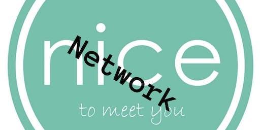 NTMU Network Event