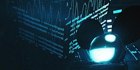 deadmau5 / CUBE V3-2020 Tour (Sunday) tickets