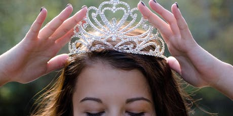Fairytale Tour with Castle Princesses @ The Kentucky Castle tickets