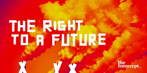 The Right to a Future