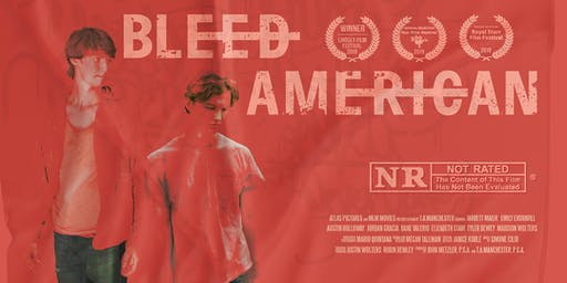 Bleed American Film | Chicago Premiere