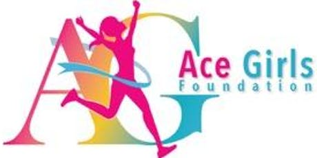 Ace Girls Professional Swim Clinic with Lisa Blackburn - Ottawa, Ontario tickets