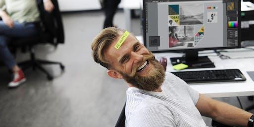 Comment augmenter l'indice de bonheur au travail de vos employés?