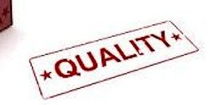 SBA 7j Session - ISO 9001 Essentials - Understanding...