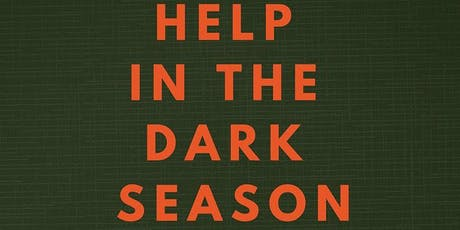 Help in the Dark Season with Jacqueline Suskin tickets