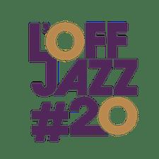 L'OFF Jazz logo