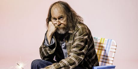 Charlie Parr tickets