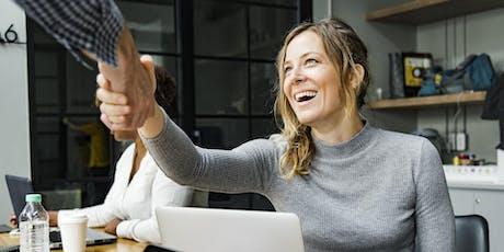 Comment augmenter l'imputabilité de vos employés? tickets