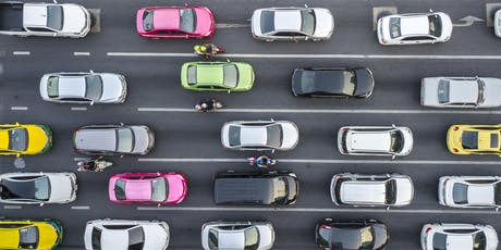 From Congestion Tolls to Fuel Standards: Car Policies that Work tickets