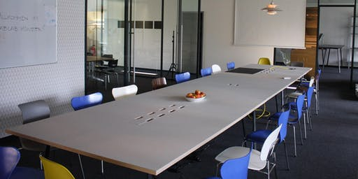 Hands-On Digital Innovation - Business Model Canvas und Design Thinking im Crashkurs