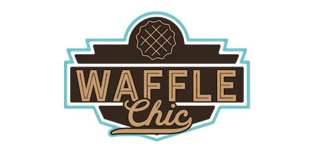 Waffle Chic Ribbon Cutting Ceremony tickets
