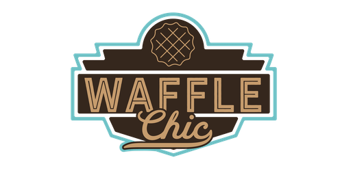 Waffle Chic Ribbon Cutting Ceremony