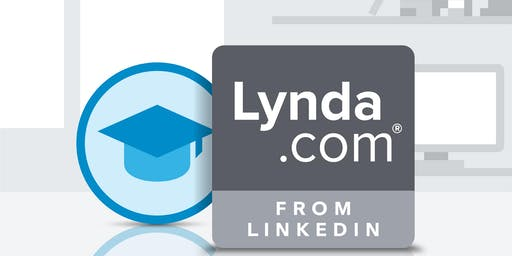 Introduction to LinkedIn Learning's Lynda.com