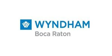 Boca Raton Business Expo October 10, 2019 tickets
