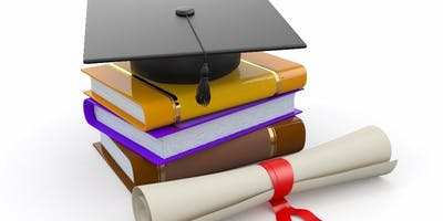 FAFSA, TASFA, Apply Texas, GED Exam Registration Support Drive
