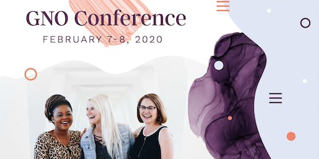 GNO (Girls Night Out) Conference tickets