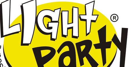 Parish of Hornchurch Light Party 2019 tickets