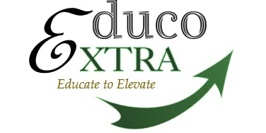 Educo Extra Presents...How to Become a Confident and Effective Communicator