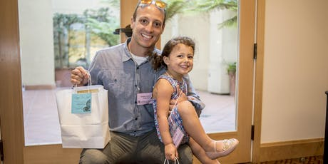 Marin Rosh Hashanah Bag Delivery Pick Up tickets