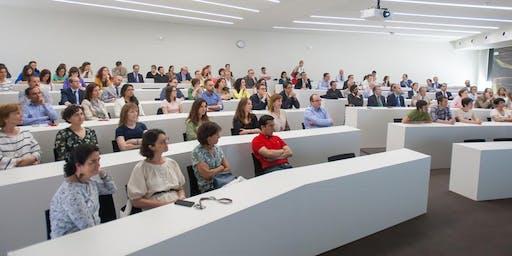 Multimodal Critical Discursive Methods Workshop @ UNAV PAMPLONA