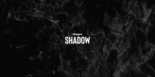 Shadow Apresenta: Any Mello