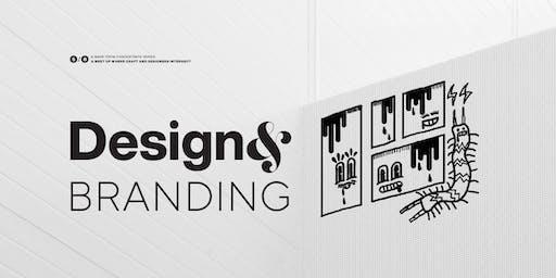 Design& Branding