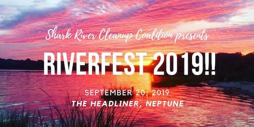 Riverfest!