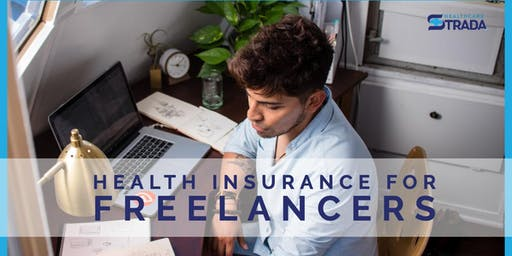 Health Insurance for Freelancers