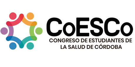CoESCo - Congreso de Estudiantes de la Salud de Córdoba entradas