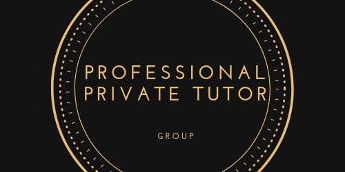 Professional Private Tutors in Berkshire, Surrey, Buckinghamshire & West London (Tutor CPD)