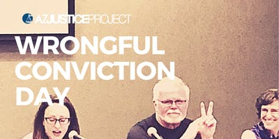 Wrongful Conviction Day