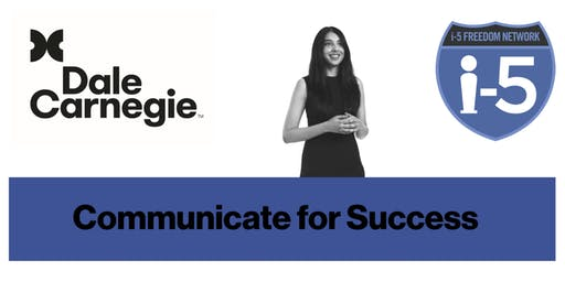 Shyne: Communicate for Success