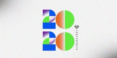 Conferência Amor em Movimento 2020