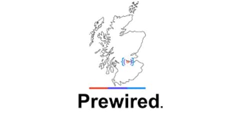 Prewired [25 September] tickets